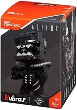 New Mega Construx Kubros Aliens Alien Building Set KidsToys 166pcs