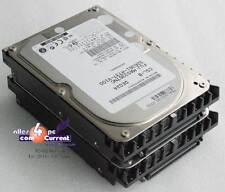 36 GB FUJITSU MAS3367NC CA06227-B23400FS S26361-H737-V100 SCSI DISCO RIGIDO #