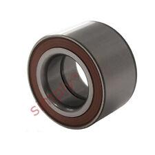 BAH0108D Metall Abgeschirmt Zweireihig Radlager 39x72x37mm