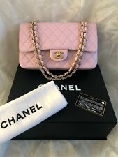 808347b737e4 Authentic Chanel 10