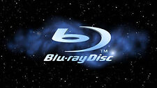 Blu-ray Movie Collection You Pick (10) Movies Choose From Huge Disney Marvel Lot