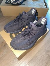 Adidas Yeezy Boost 350 V2 Cinder FY2903 Size 8.5 100% Authentic
