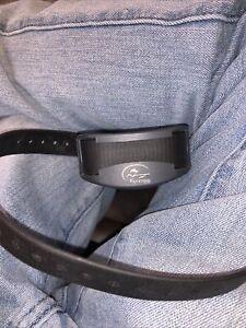 Sport Dog Collar SDT00-16671 (Only collar)