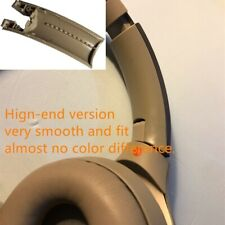 Headband Repair Slider Lower ASSY Parts for Sony MDR-1000X WH-1000XM2 Headphones