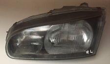 NSF Lh Anteriore Testa Lampada Luce Unità Per Mitsubishi Delica L400 1994-1997 #4