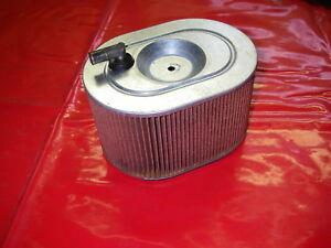 Luftfilter Luftfiltereinsatz air filter HONDA Goldwing 1200