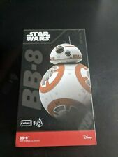 Open Box - Sphero R001ROW Star Wars BB-8 App-enabled Droid with Force Band