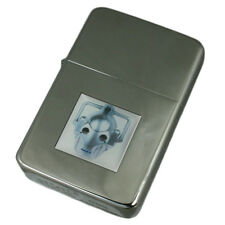 NP-BN1 Caricabatteria FIT SONY Cyber-Shot DSC-W530 DSCW 530 corrente alternata Fotocamera digitale DC