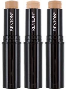 Revlon PhotoReady Insta-Fix Foundation Stick - Choose Your Shade New