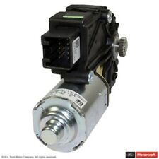 Sliding Roof Motor MM934 Motorcraft