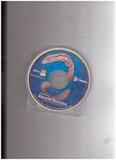 Glencoe Interactive Dissections Earthworm cd