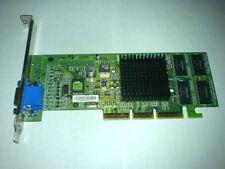 HP MS-8817 Grafikkarte Compaq 227265-001 * 226962-001 *