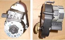 BMW Stellmotor Heizung Klima Servo motor for heating condition 8362937 0325905