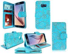 Fundas y carcasas Samsung Para Samsung Galaxy S5 color principal azul para teléfonos móviles y PDAs