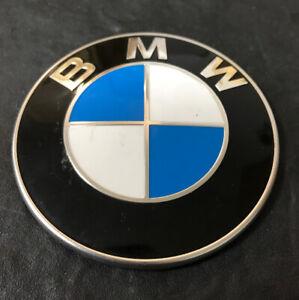 BMW BADGE / EMBLEM 103334 10. ((LB23))