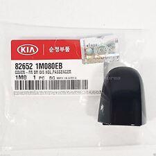 Genuine 826521M080EB Passenger Front Door Handle Cover For Kia Cerato Koup 10-13