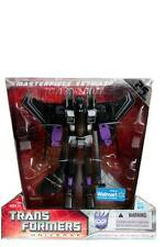Transformers Universe Masterpice Skywarp Walmart Exclusive