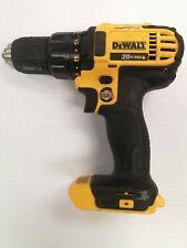 (N07769) Dewalt DCD780 *Tool Only*