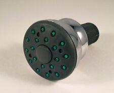 Ricambio Bocchette dorsali box doccia Vitaviva cromo 498795