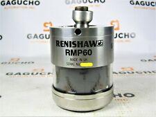 Renishaw RMP60 CMM Machine Probe EXCELLENT CONDITION