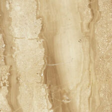 BRECCIA SARDA MARBLE POLISHED from £77.61 Lowest price 1st Quality