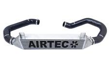 AIRTEC Front mount intercooler for VW Scirocco CR140 diesel