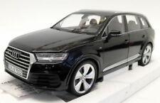 Voitures, camions et fourgons miniatures en plastique Audi Roadster