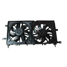 TYC 622340 Cooling Fan Assembly (622340)