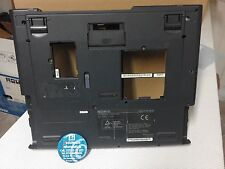 SONY VAIO NOTEBOOK CHASSIS BASE