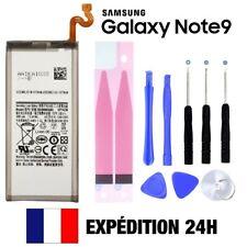 Original battery 4000mah new 0 cycle + tools + adhesive samsung galaxy