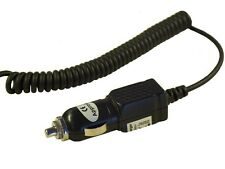 CHARGEUR VOITURE auto 12V pour ACER Iconia Tab A501 Tablette Tactile PC