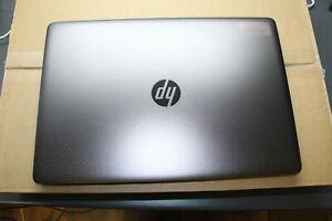 HP Zbook 15 G3 Studio,I7-6820HQ,32GB Ram,1TB SSD#RV4