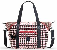 kipling Basic Eyes Wide Open Shape Mix