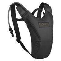 Camelbak 1737001000 Hydration Pack,50 Oz./1.5L,Black