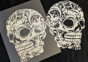 Professional Printed Transfers ideal for Tshirts Hoodies Masks etc (Sample Pack)