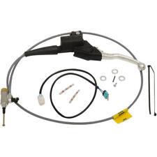 HONDA CRF250R 18-20  MAGURA  HYDRAULIC CLUTCH SYSTEM