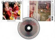 "CYNDI LAUPER ""Bring Ya To The Brink"" (CD) 2008"