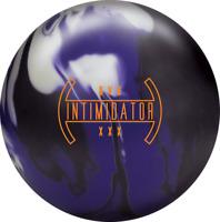 New DV8 Intimidator Bowling Ball | 16#
