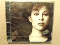 MARIAH CAREY  -  DAYDREAM  -  CD 1995  NUOVO E SIGILLATO