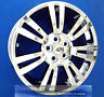 """LAND ROVER RANGE ROVER FULL SIZED HSE SUPERCHARGED 20"""" CHROME WHEELS 20X8.5"""