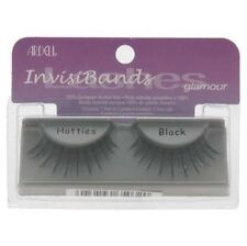 Ardell Invisibands Hotties Black Lashes - 65032