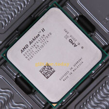 Original AMD Athlon II X4 645 3.1 GHz Quad-Core (ADX645WFK42GM) Processor CPU