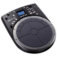 Roland Handsonic HPD-20 Digital Controller a Tamburo a mano Percussion
