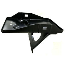 1965 1966 Ford Mustang BATTERY TRAY Updated Design Dynacorn NEW - M3535A