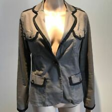 305a9c85b Witchery Casual Coats, Jackets & Vests for Women for sale | eBay