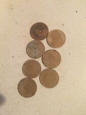 1G Nederland Coin X7