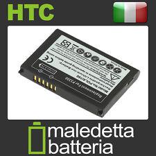 BA-S120 Batteria Alta Qualità per htc Artemis Love P3300 P3350 (QH4)