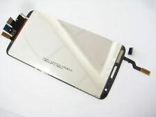 Black Mobile Phone LCD Screens for LG G2