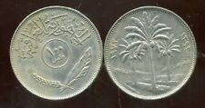 IRAQ  100 fils 1972-1392