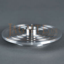 Aluminum FLANGE for your Scepter MFC Military Fuel Gas Can